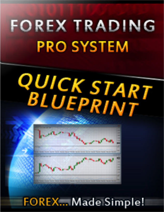 Forex trading systems that really work