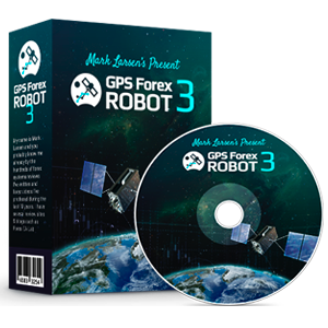 Forex robot review forum