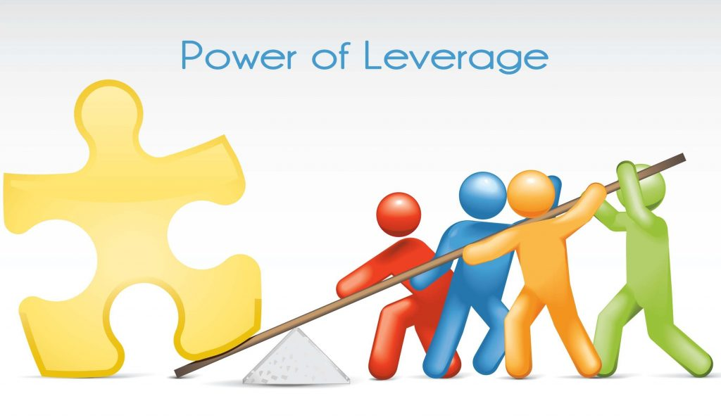 What is Leverage Ratio in Forex? 1:888 Leverage Ratio Available!