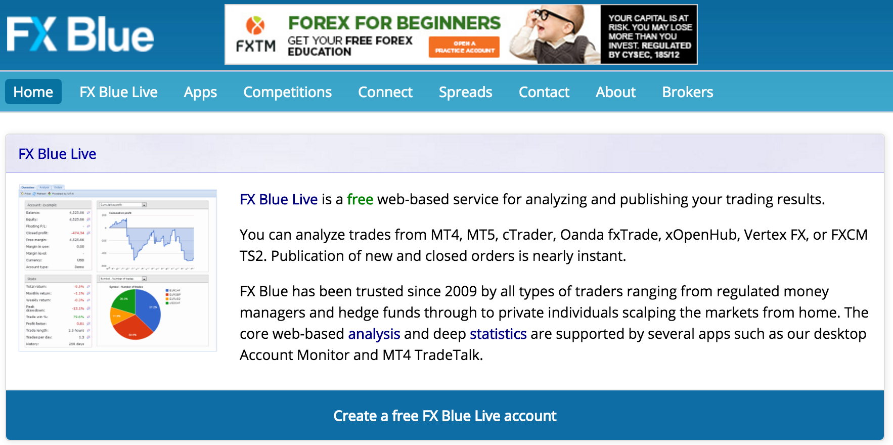 Wikipedia forex trading online