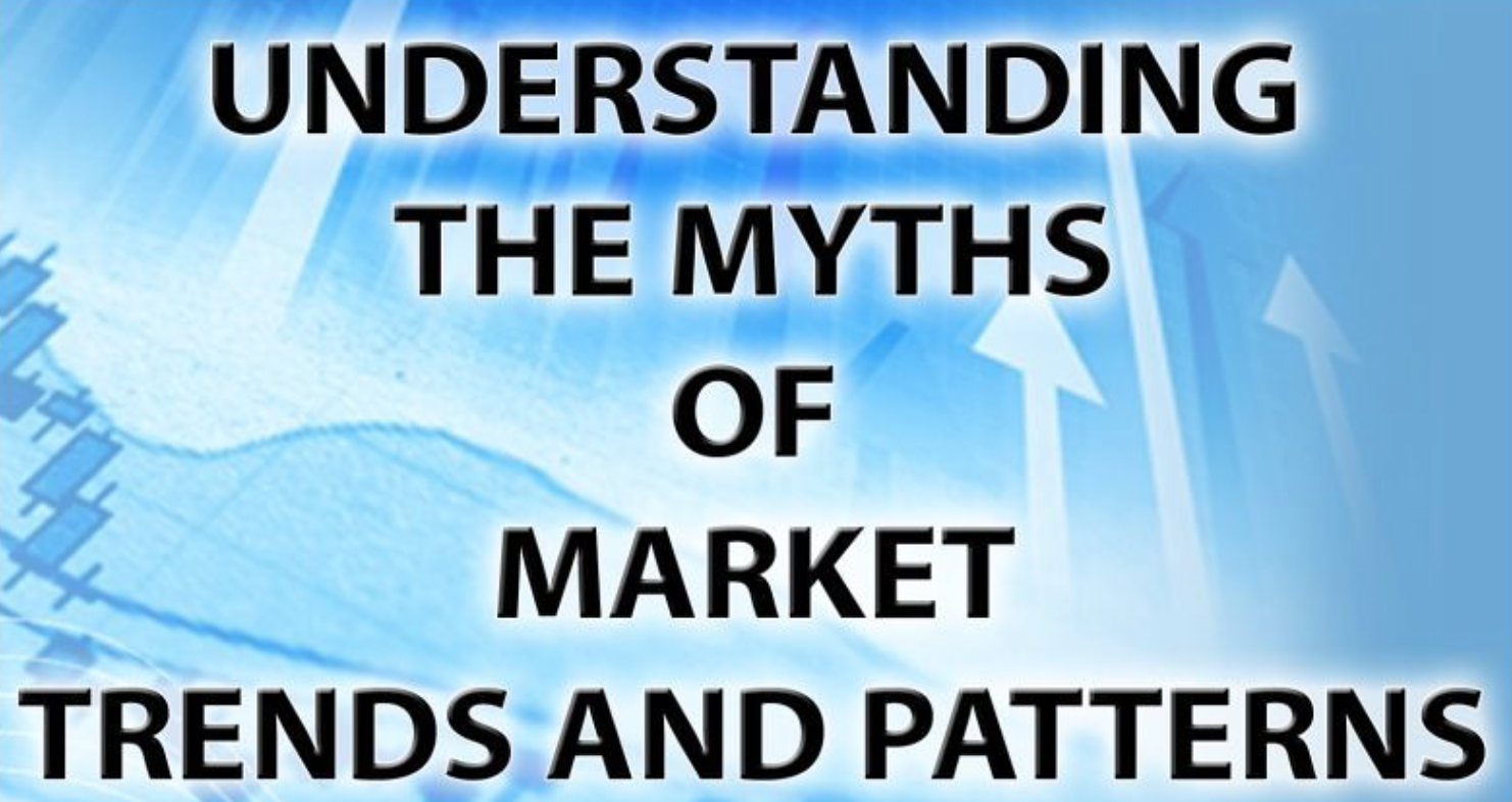 Understanding the Myth of Market Trends and Patterns PDF Download Link