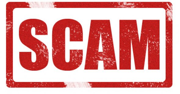 The Orion Code Binaray Trading System Scam Exposed