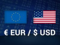 Weekly Forex News Events for EURUSD - 2nd to 6th Jan 2017