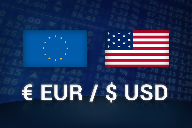 Forex events this week