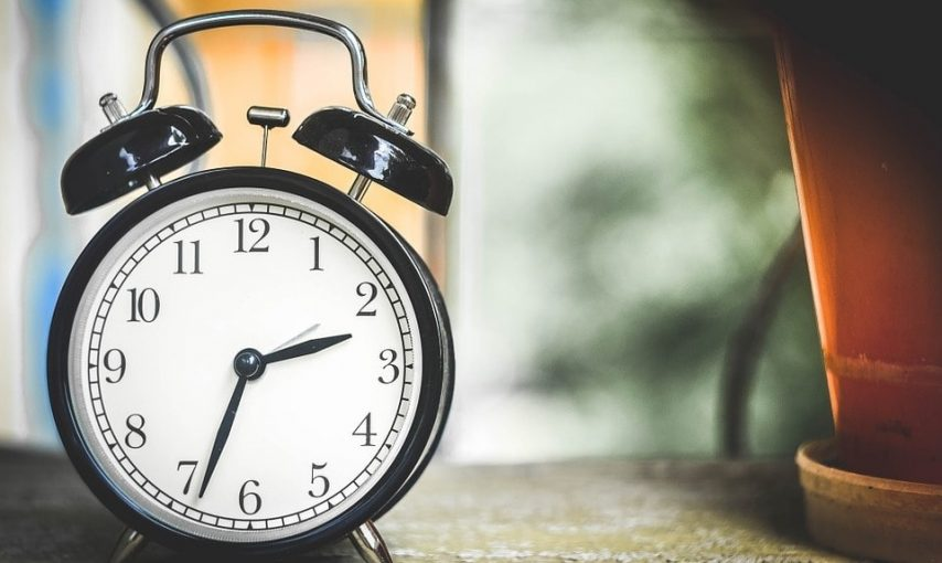What Time Frame is Best for Forex Trading?