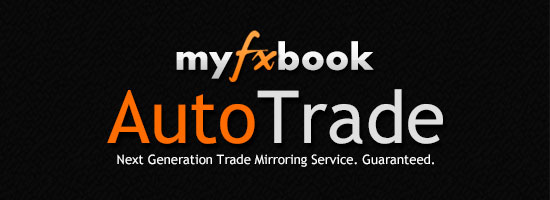 Top 10 Social Trading Networks - MyFxBook AutoTrade