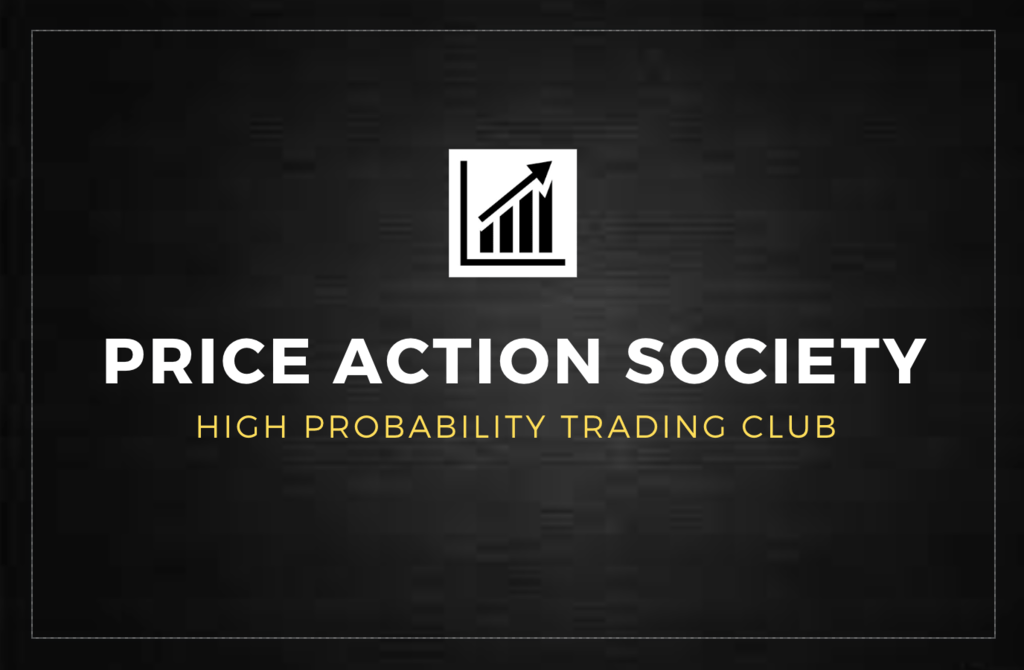 http://www.priceactionsociety.com