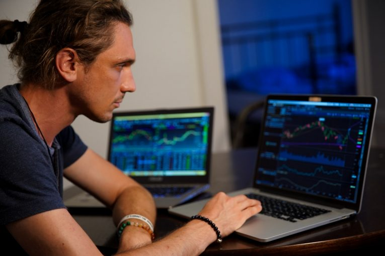 The Basics of Day Trading