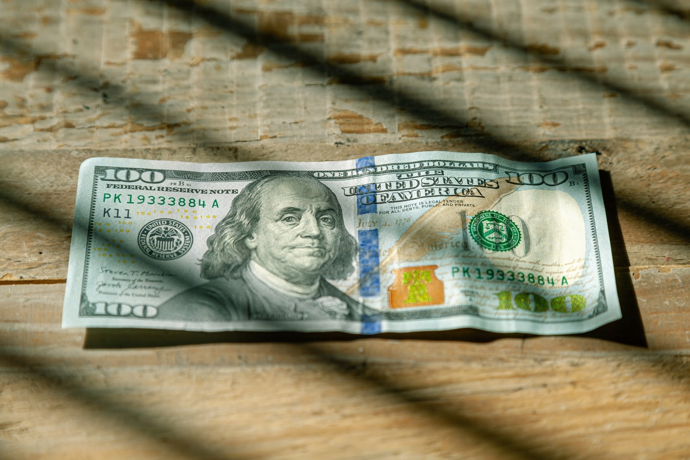 Does Dollar Cost Averaging Work?
