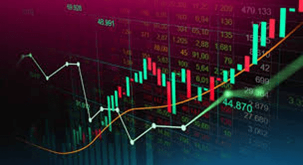 Why Trade Forex Instead of Stocks?